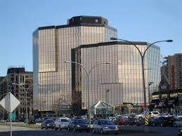 Bureau revenu québec montréal: revenu québec veut faciliter la vie