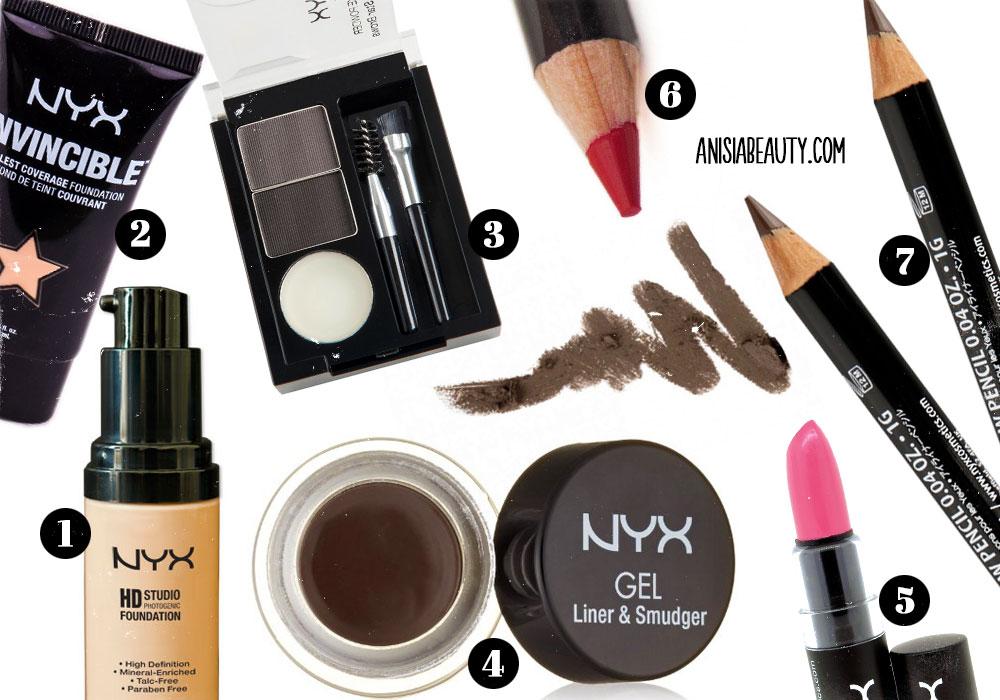 Купить питер косметику nyx в оплатить заказ avon через интернет