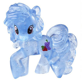 MLP Wave 17B Berry Dreams Blind Bag Pony