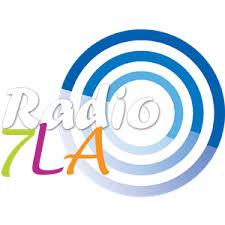 راديو حلا البث المباشر 7la fm