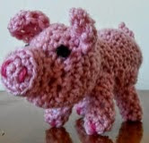 http://www.ravelry.com/patterns/library/stampey-the-teacup-pig
