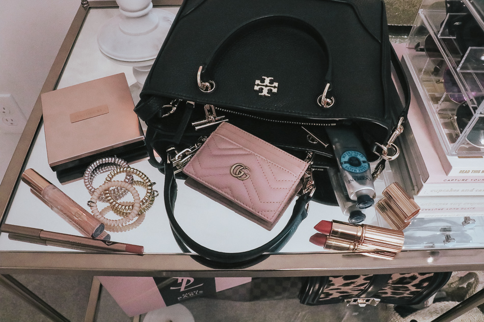 nordstrom tory burch small marsden tote