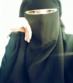 فاطمة من الرياض السعودية للتعارف