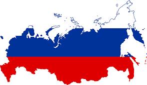 Investire in Russia: come, dove e perchè