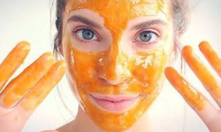 Cara menghilangkan jerawat dengan masker madu