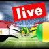 مشاهدة مباراة مصر ومالي بث مباشر بتاريخ 17-01-2017 كأس الأمم الأفريقية