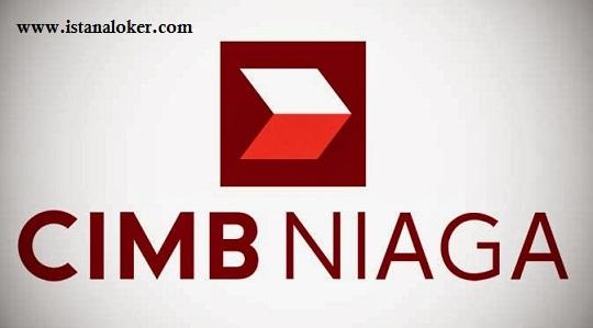 Lowongan Kerja Relationship Officer Development Program Bank CIMB Niaga