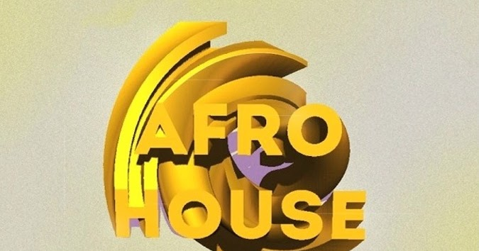 Top Afro House (2017) [Download] Download Mp3 Newsmuzik