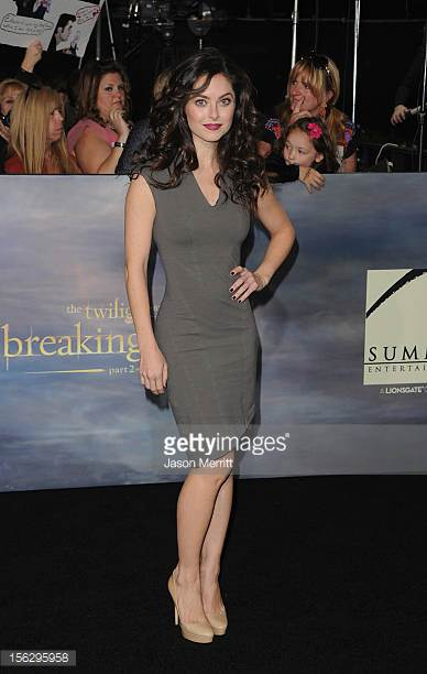 Short Celebrities Brooke Lyons 157 Cm