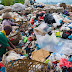 Kasian Yah Orang Indonesia Cuma Jadi Kambing Hitam Masalah Sampah