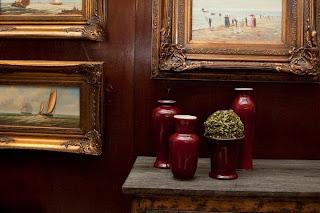 2 Ambientes decorados por Vênica Casa
