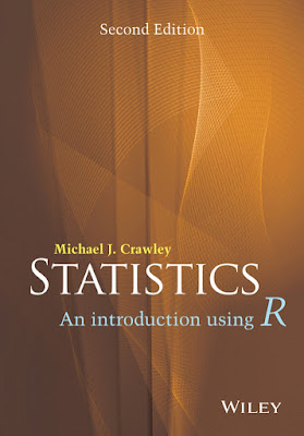 Statistics: An Introduction Using R - Free Ebook Download