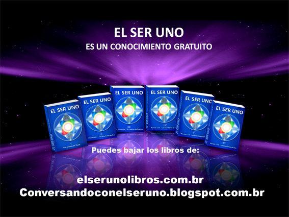EL SER UNO LIBROS 6 EPUB