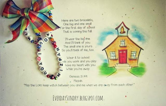 www.everydaysundry.blogspot.com