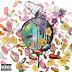 Future & Juice WRLD - WRLD ON DRUGS (Album Stream)