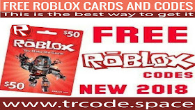 Free Promo Codes For Roblox 2019 - BerkshireRegion