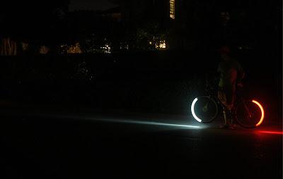 bicicleta+tron