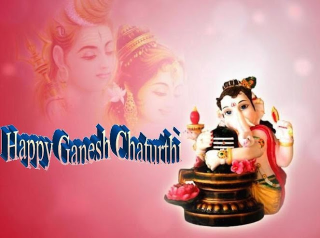 Ganesh-Chaturthi-Images-Pictures-Photos-Pics-Greetings-Cards