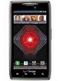 Motorola DROID RAZR MAXX Specs