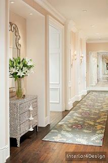 Interior Designs 19