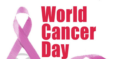 Hari Kanser Sedunia
