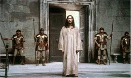 Quem é Jesus Cristo? Veja 5 resposta Surpreendente