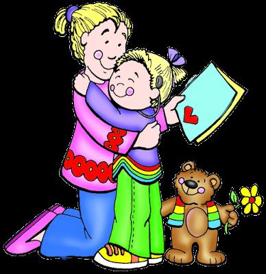 Imágenes dia de la madre