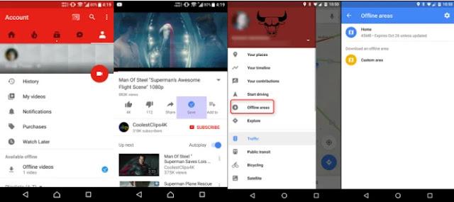 Tips menghemat penggunaan data di android-gambar 4