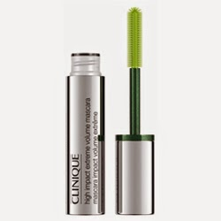 Mascara High Impact Extreme Volume Mascara Clinique Box Ambassadrice