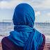 'Kakak Dah Kenapa Nak Halang Saya Kahwin Dengan Ustaz?'