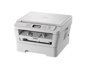 DRIVER FOR BROTHER DCP-7055WR PRINTER