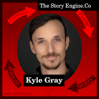 http://www.zbooks.co/2019/03/story-telling-on-steroids-with-kyle.html