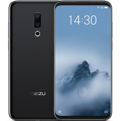 Meizu M16th 128 GB
