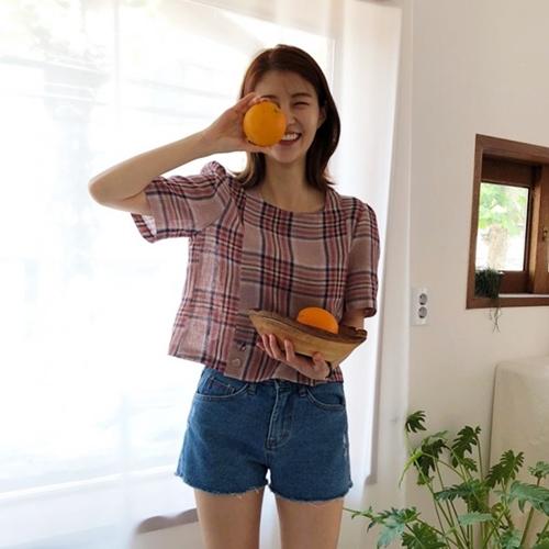 KakaoTalk 20180617 182507535 - Korean Ulzzang Vogue
