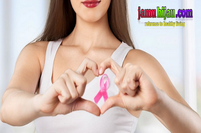 obat kanker payudara, detok kanker, life insurance