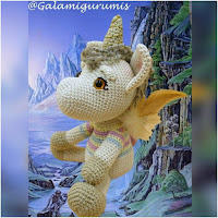 http://amigurumislandia.blogspot.com.ar/2018/12/amigurumi-unicornio-alado-galamigurumis.html