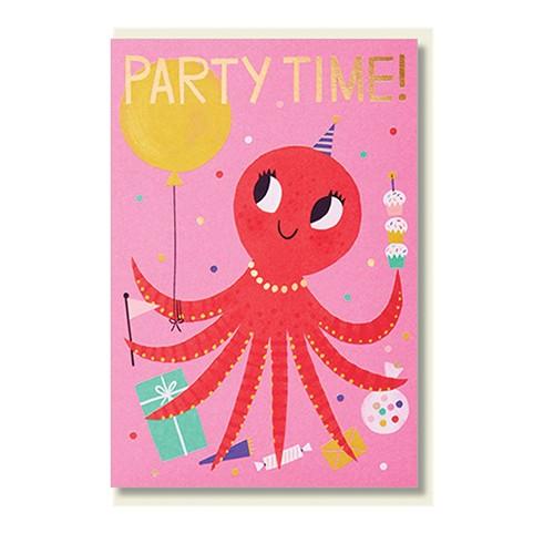 https://www.shabby-style.de/klappkarte-partytime