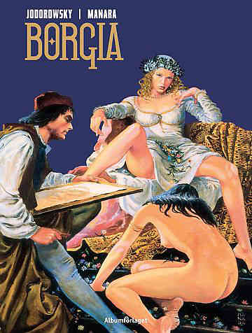 Teen Pinay sex berättelser