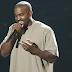 Kanye West terá 4 minutos para fazer o que ele quiser no palco do VMA 2016