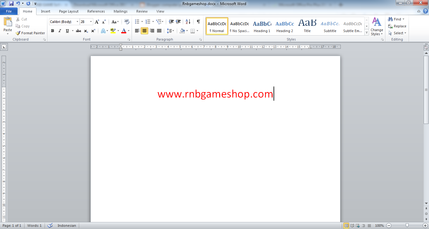 Topic: microsoft office 2007 free download full version for