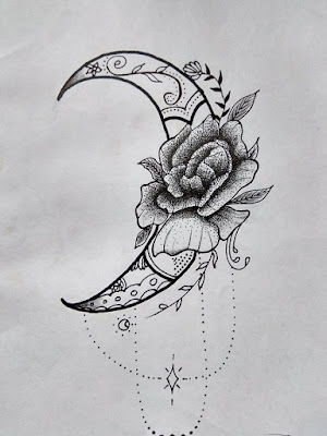 Luna disenio