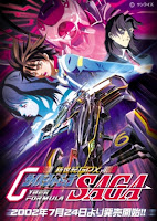 Download Future GPX Cyber Formula Saga