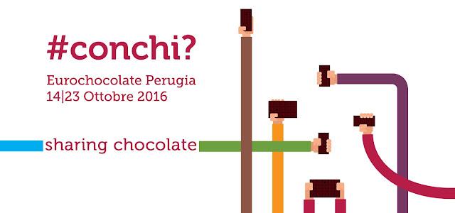 eurochocolate-2016-perugia-poracciinviaggio