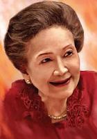 Herawati Diah