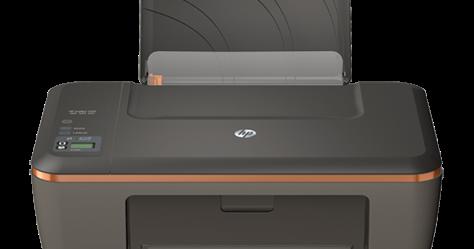 t l charger driver hp deskjet 2510 pilote imprimante t l charger driver imprimante gratuit. Black Bedroom Furniture Sets. Home Design Ideas