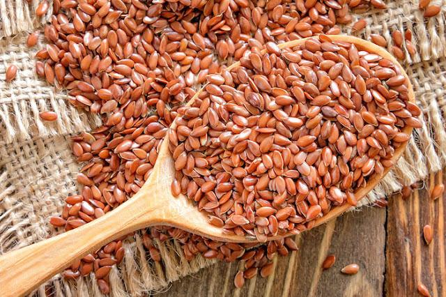 semintele de in sunt foarte benefice pentru organism
