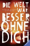 https://www.ravensburger.de/shop/buecher/index.html