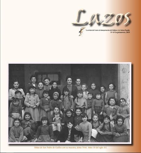 lazos-63