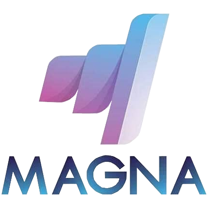 logo Magna Channel