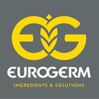 dividende eurogerm exercice 2017